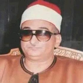 استاد محمد عبدالعزیزحصان
