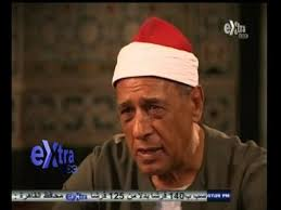 محمدی بحیری