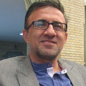 استاد دکتر حسین کرمی