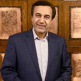محمد گلریز