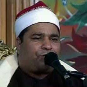 استاد محمد اللیثی